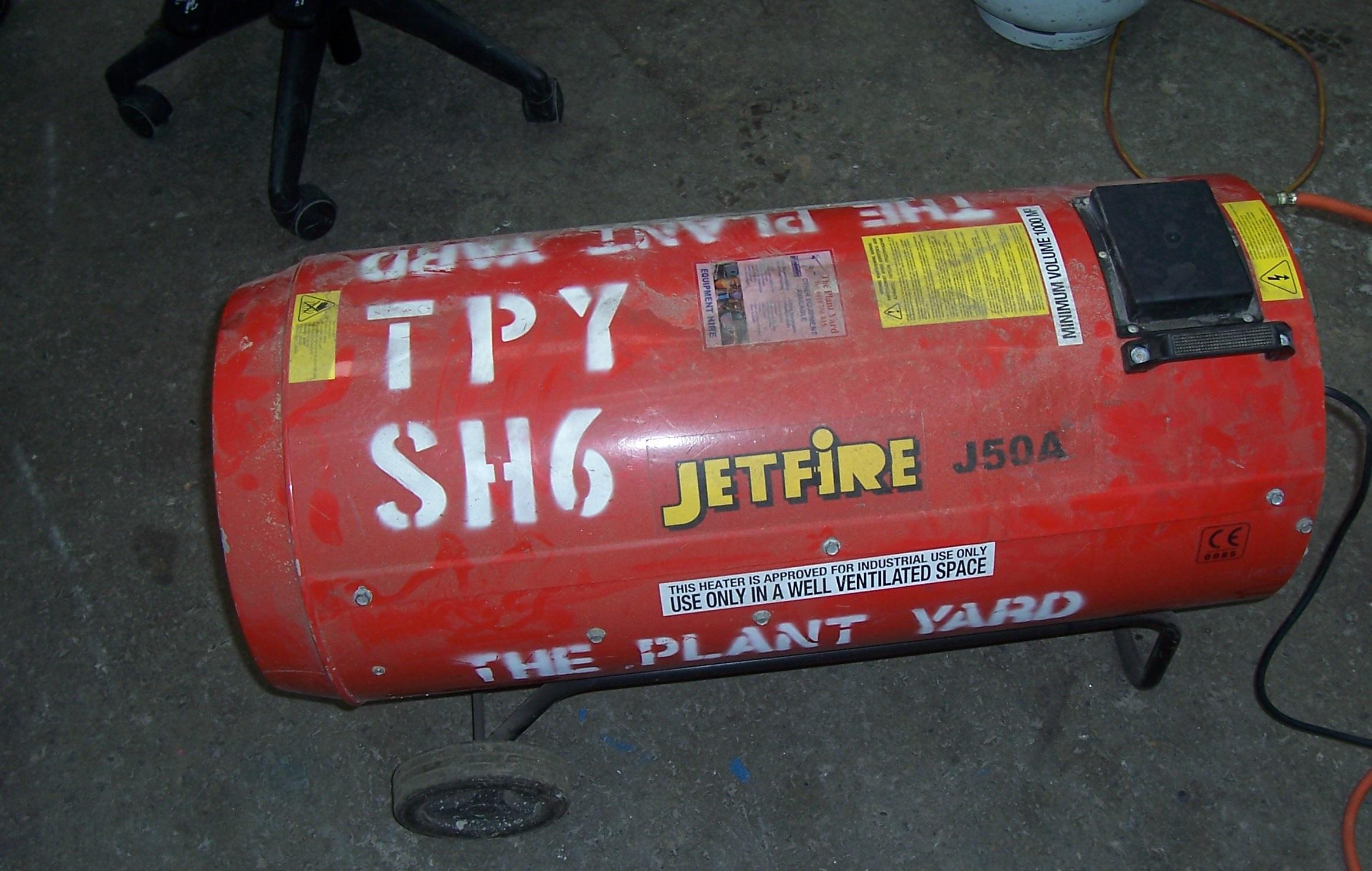 space heater hire.JPG