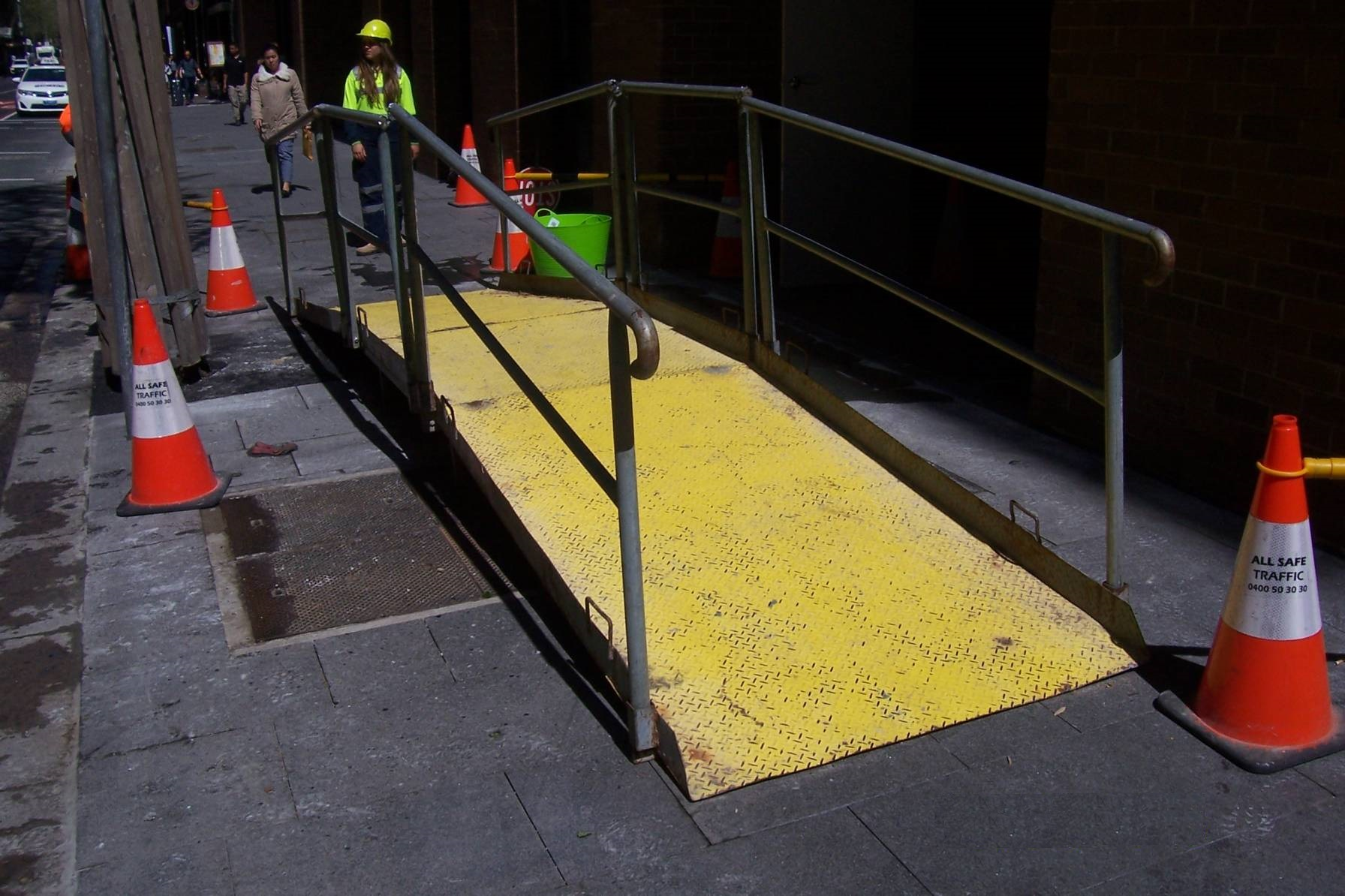 concrete line ramp hire.jpg