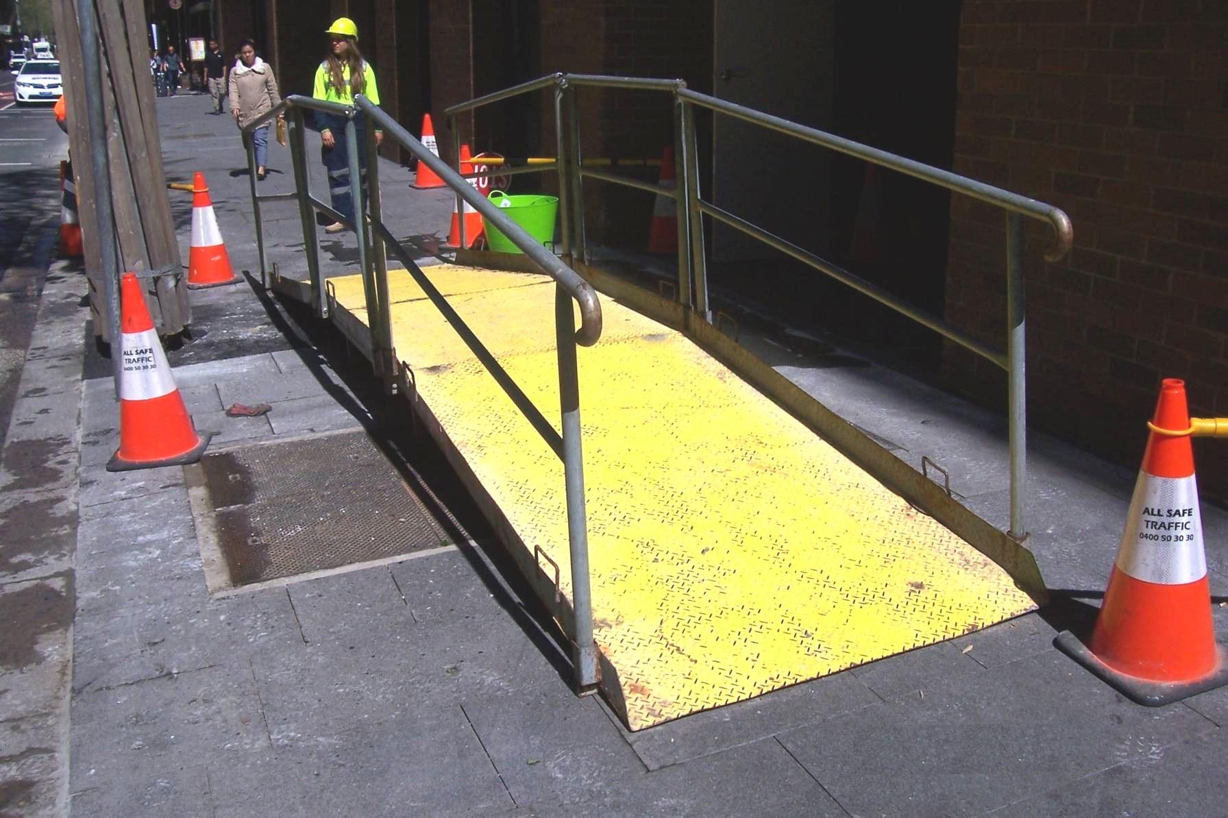 concrete line ramp+hire.jpg