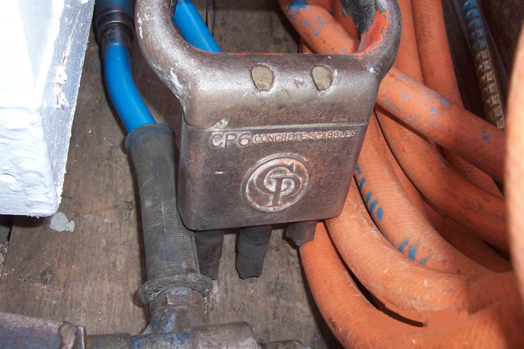 concrete scabbler hire.JPG
