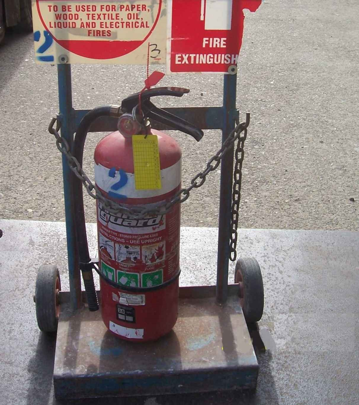 Fire Extinguisher hire.jpg