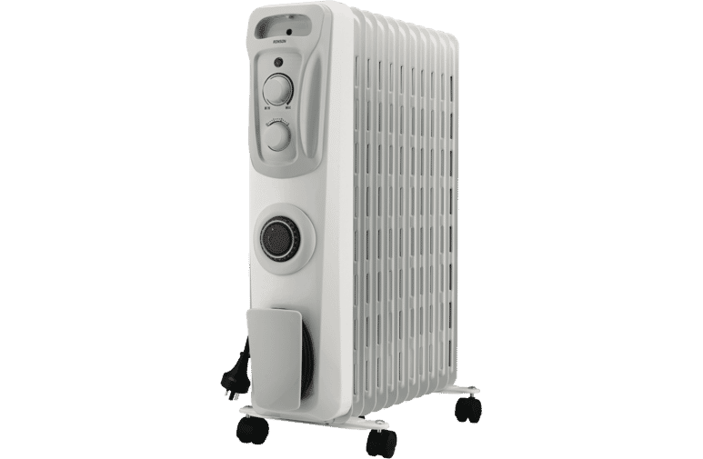 portable indoor heater hire.png