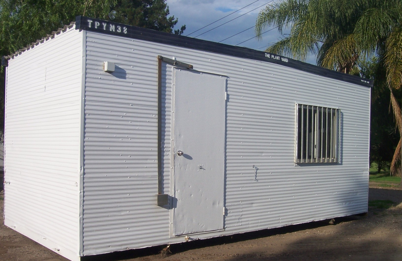 portable office shed hire.JPG