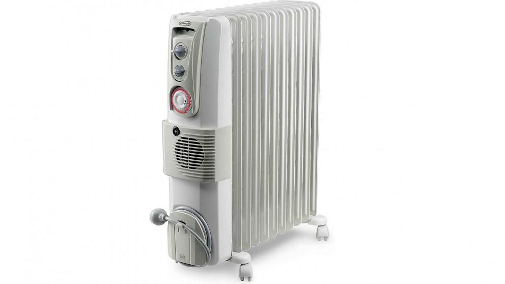 Portable indoor heater hire.jpg