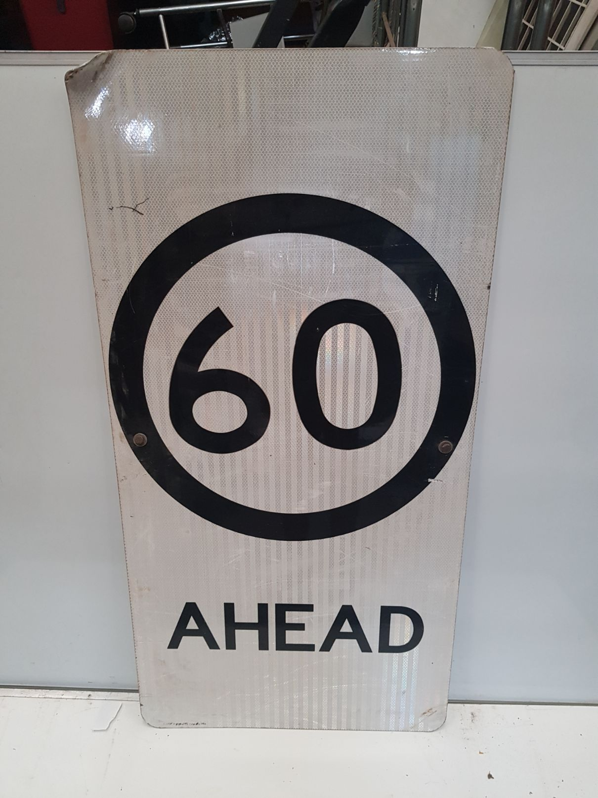 60 Speed Limit Ahead Sign.jpg