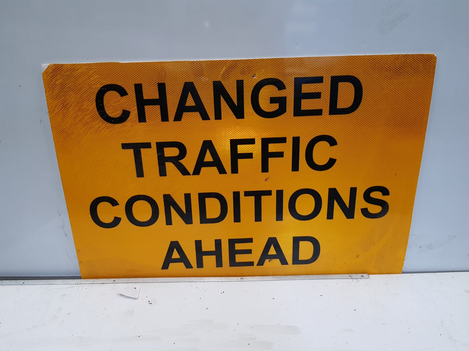 Changed Traffic Conditions Ahead.jpg