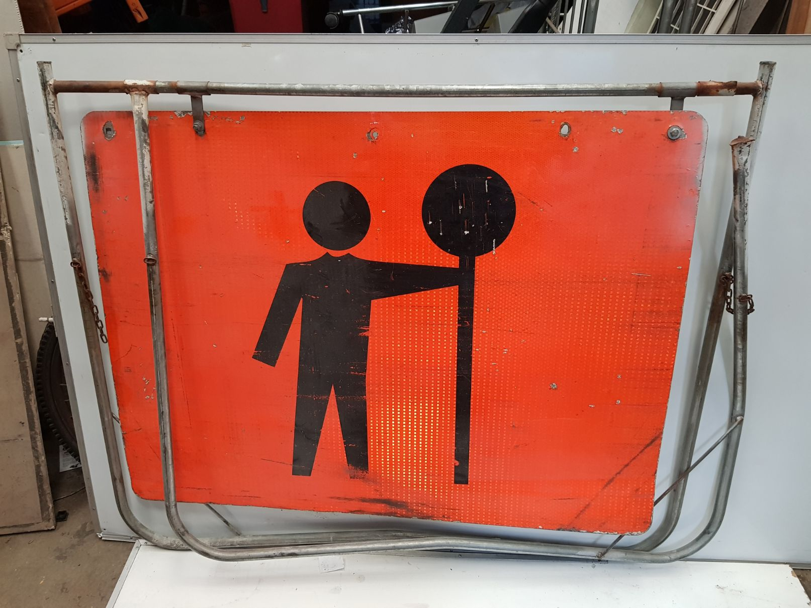 Day-Night Traffic Controller Swing Stand Sign.jpg
