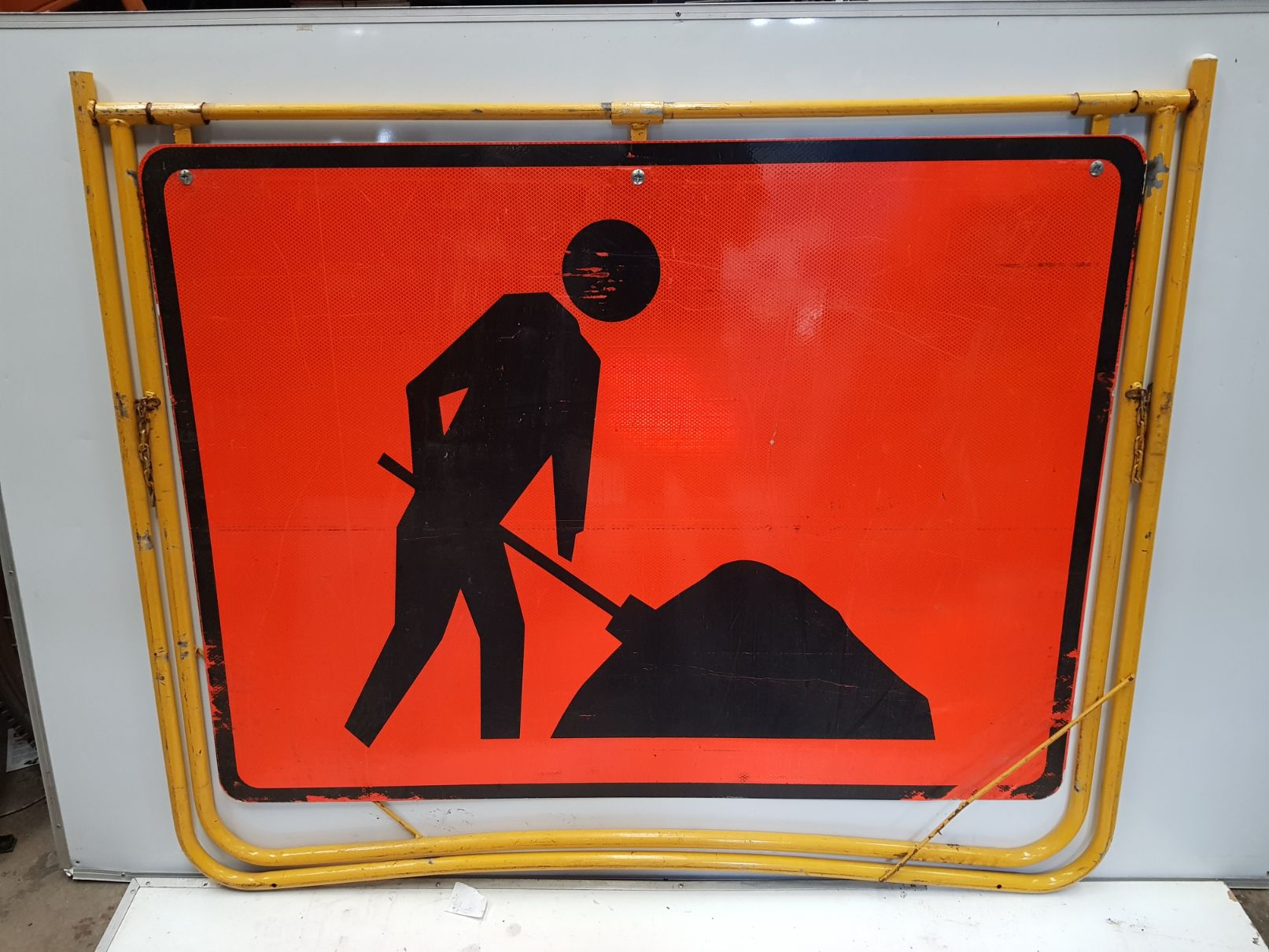 Day-Night Worker Swing Stand Sign.jpg