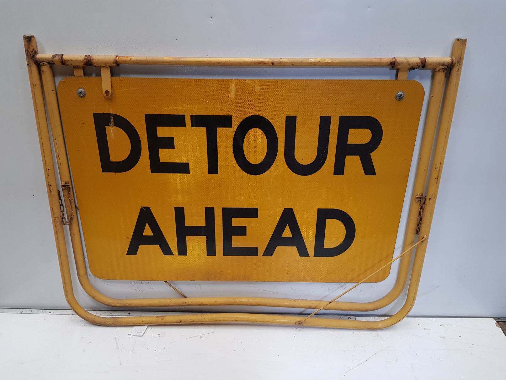 Detour Ahead Sign.jpg
