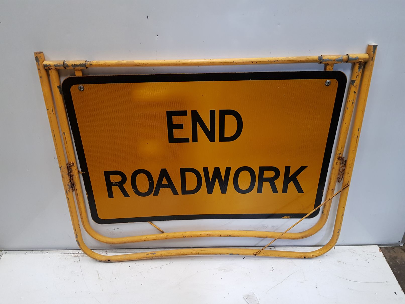 End Roadwork Sign.jpg