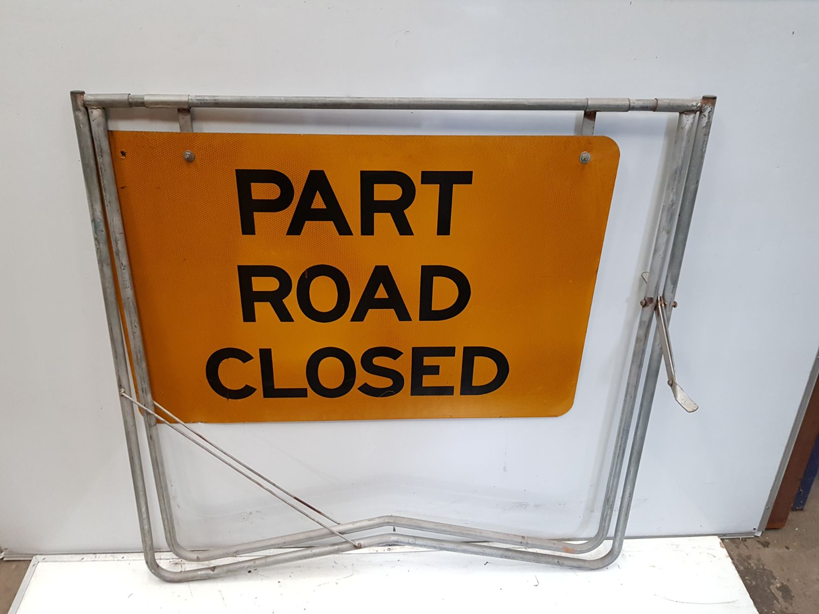 Part Road Closed Swign Sign.jpg