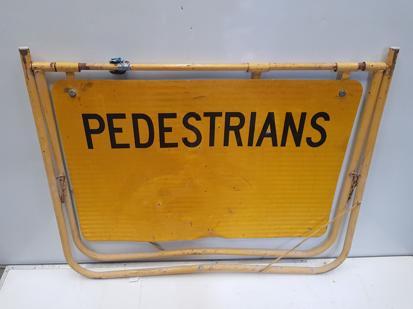 Pedestrians Swing Stand Sign.jpg