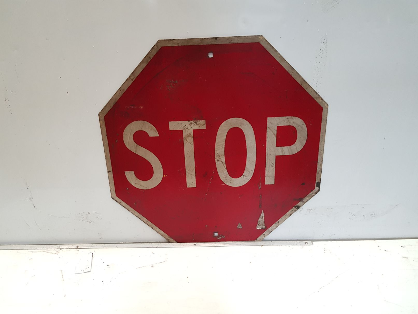 Red Stop Sign.jpg