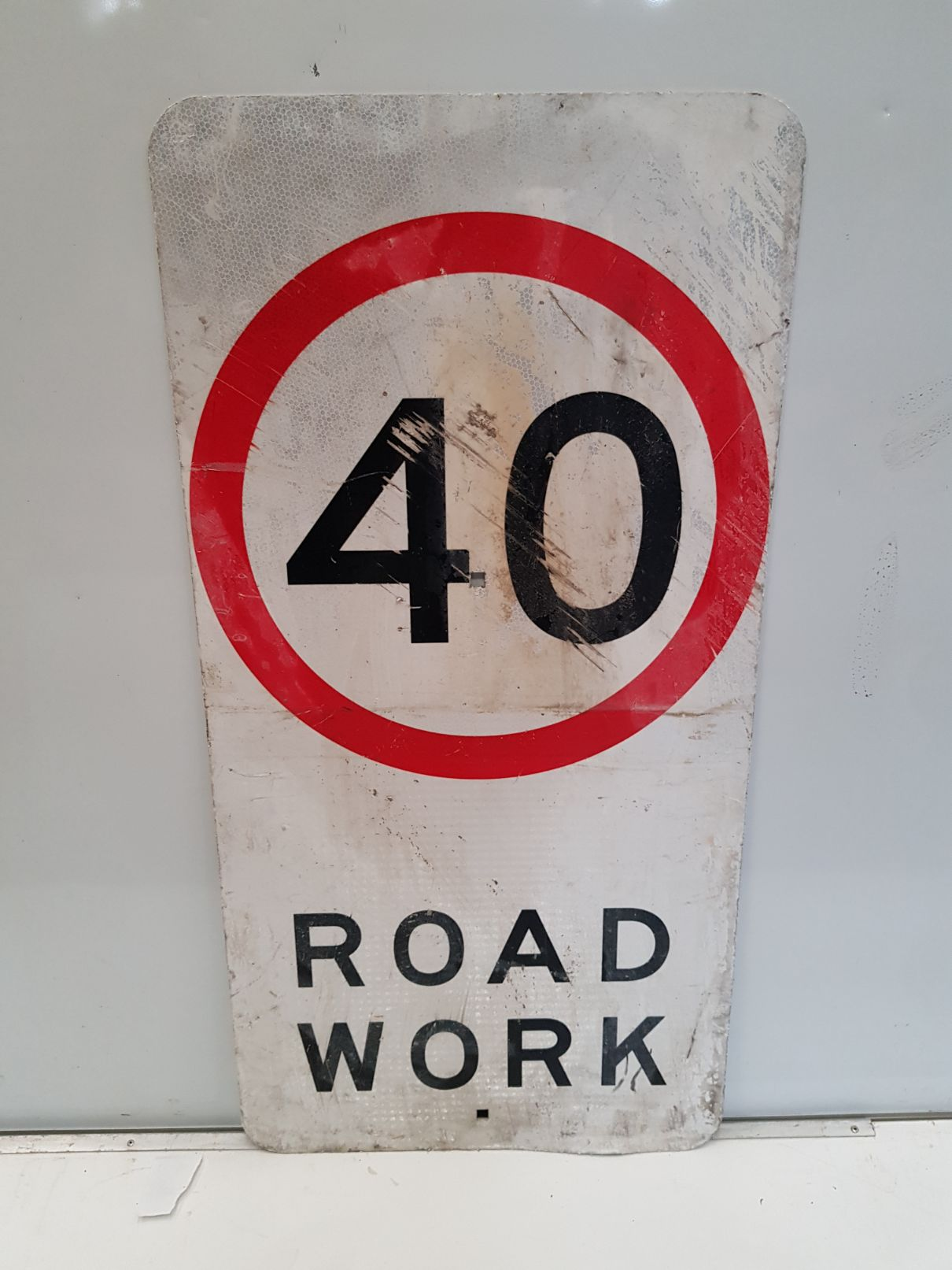 Roadwork 40 Speed Sign.jpg