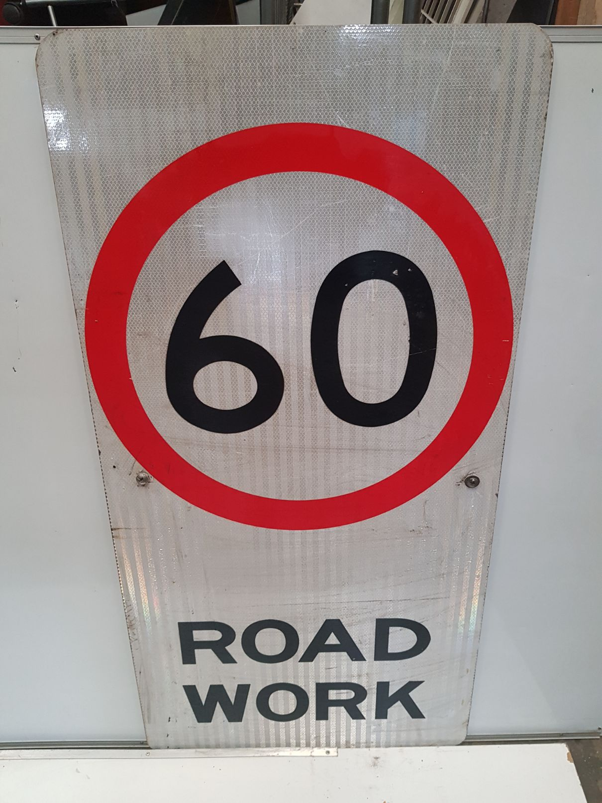 Roadwork Speed 60 Sign.jpg