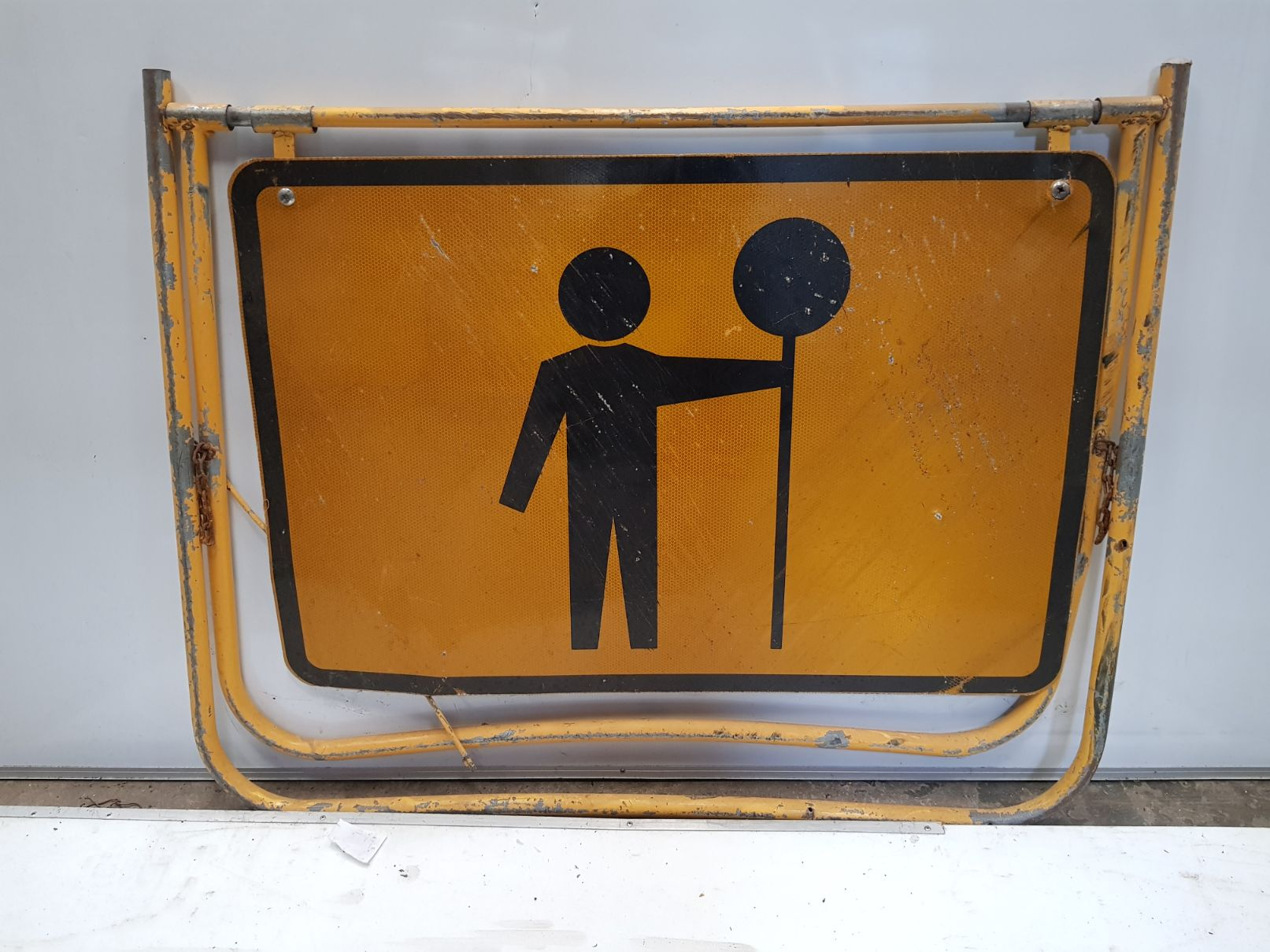 Traffic Controller Swing Stand Sign.jpg