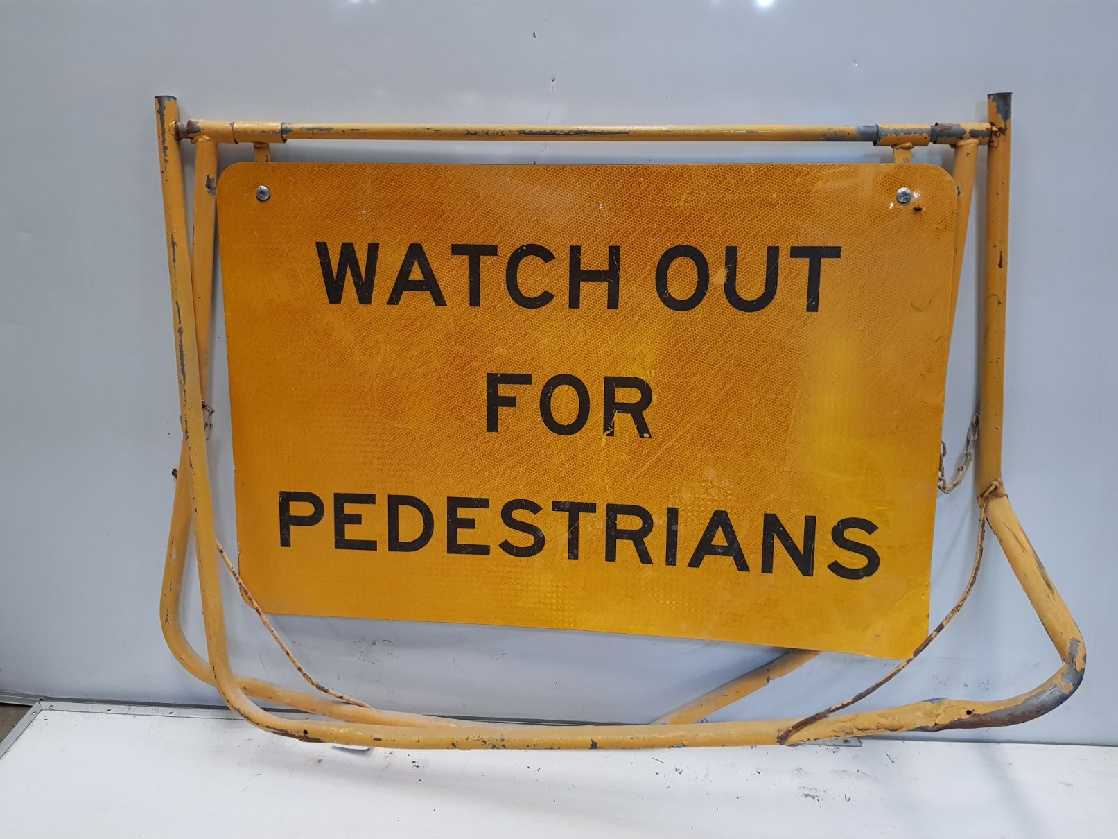 Watch For Pedestrians Swing Stand Sign.jpg