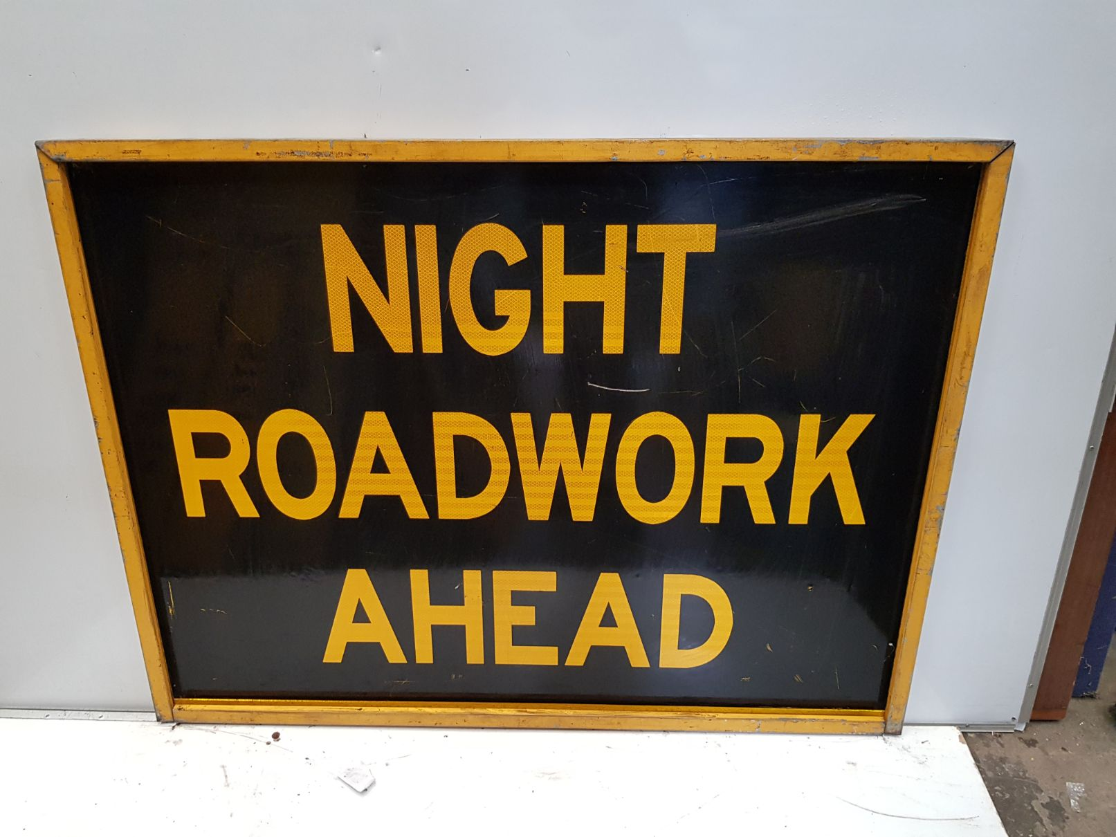 Night Roadwork Ahead Night Sign.jpg