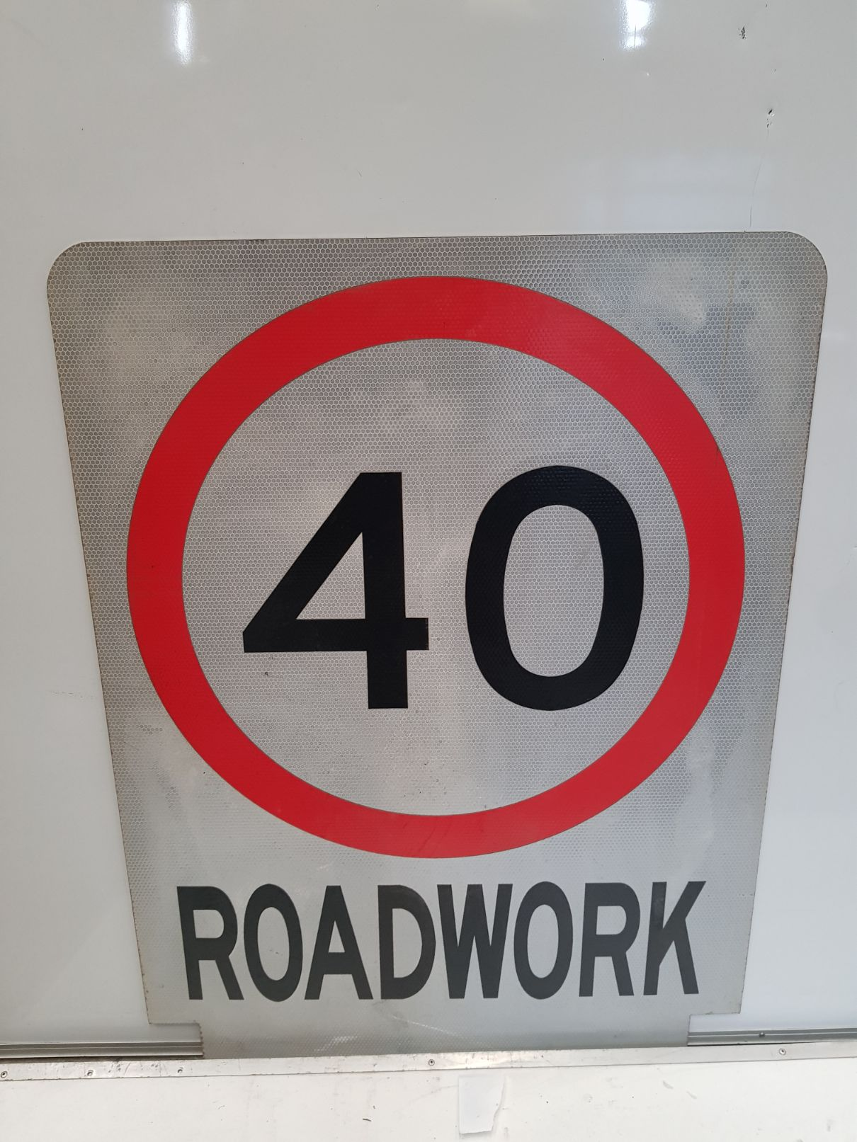 Roadwork 40 Speed Sign (2).jpg
