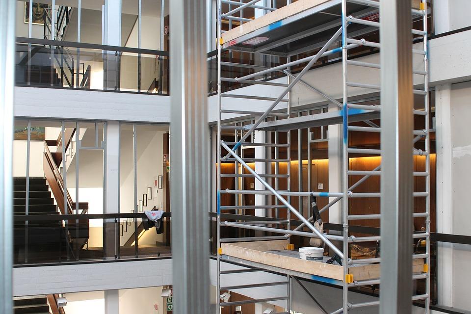 hiring scaffolding.jpg