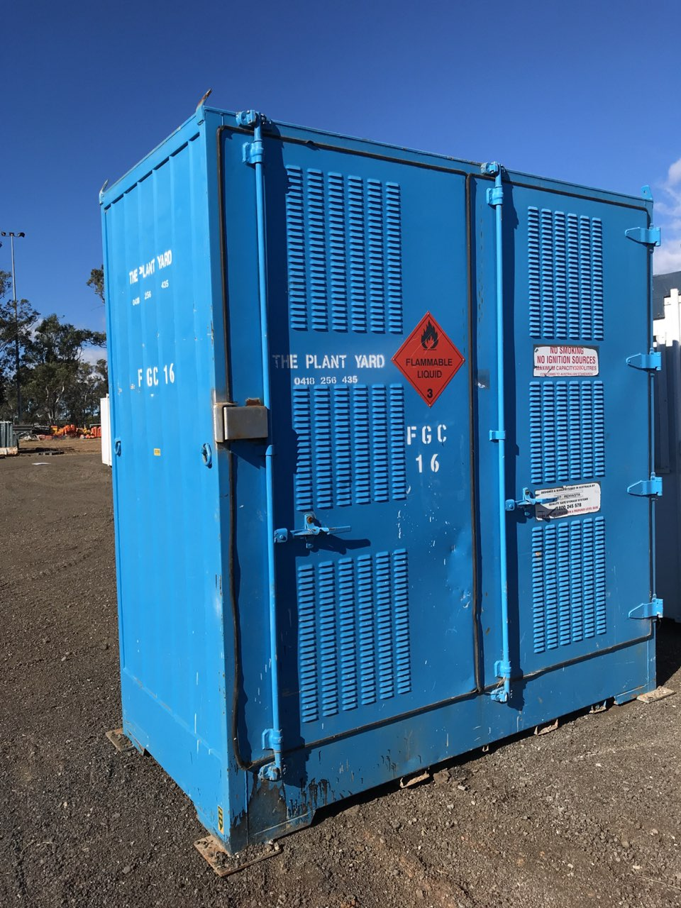 flammable liquids container hire.jpg