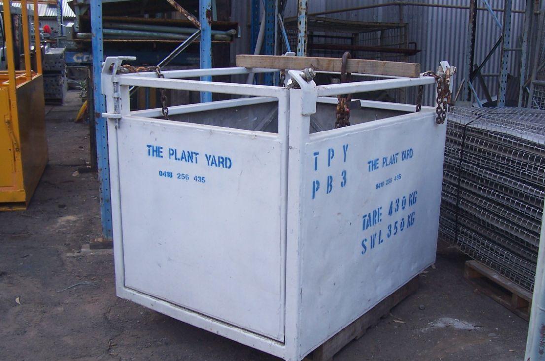 crane man box hire.JPG