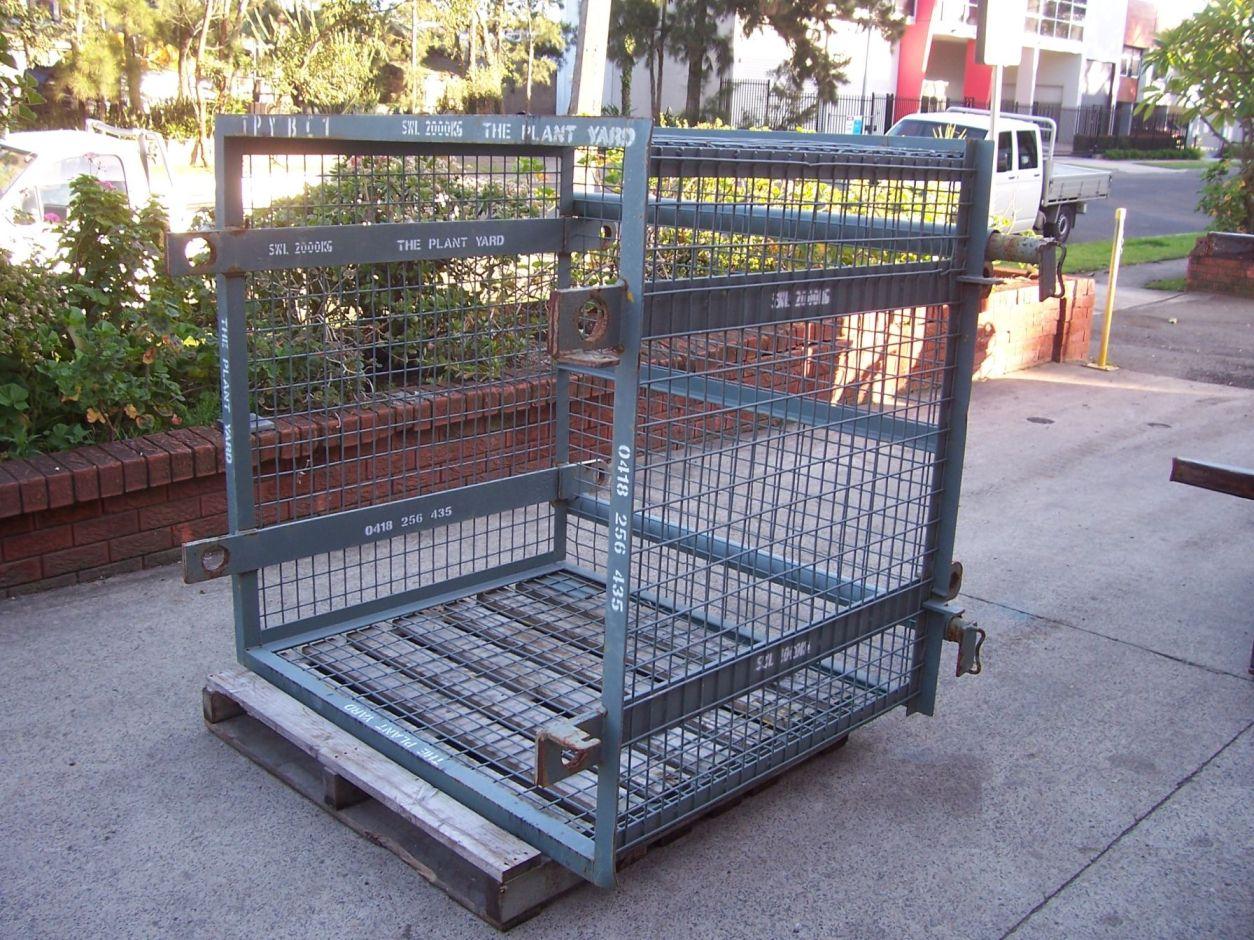 brick cage hire.jpg