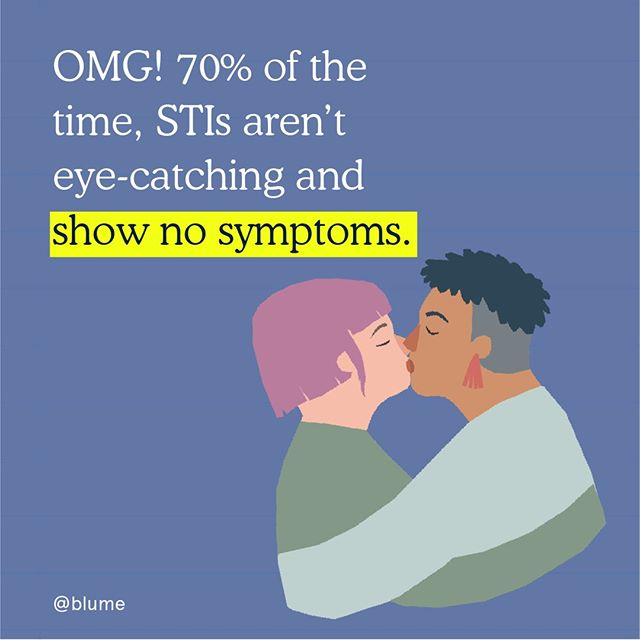we interrupt our regular design programming to feature some of @wurst.world 's illustrations from the free downloadable powerpoints on thestatesofsexed.com! ⠀⠀⠀⠀⠀⠀⠀⠀⠀ If you like what you see here head to the campaign website (link in bio) and find more beautiful artwork, information on sexual health and relationships, conversation cards and ways to take action to fight for better sex education.⠀⠀⠀⠀⠀⠀⠀⠀⠀ .⠀⠀⠀⠀⠀⠀⠀⠀⠀ @blume is committed to making 2020 the year sex ed matters!⠀⠀⠀⠀⠀⠀⠀⠀⠀ .⠀⠀⠀⠀⠀⠀⠀⠀⠀ #thestatesofsexed #bluming #meetblume #2020 #theyearsexedmatters #stisshownosymptoms #stis #stiinfo #sexed #sexedUSA #whereismysexed #sexedvancouver #sexualhealth #sexualhealtheducation #STIeducation