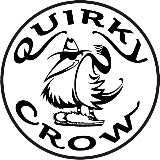 Quirky Crow logo1.png