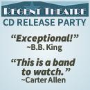 evan-goodrow-pdf-regent-theater-cd-release.jpg