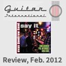 evan-goodrow-pdf-guitar-intl-review_2-2012.jpg