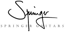 springer-logo-250px.jpg