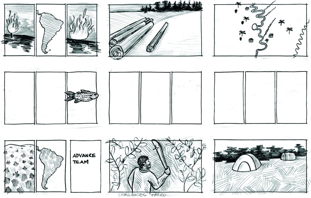 RItheater_storyboards1a2.jpg