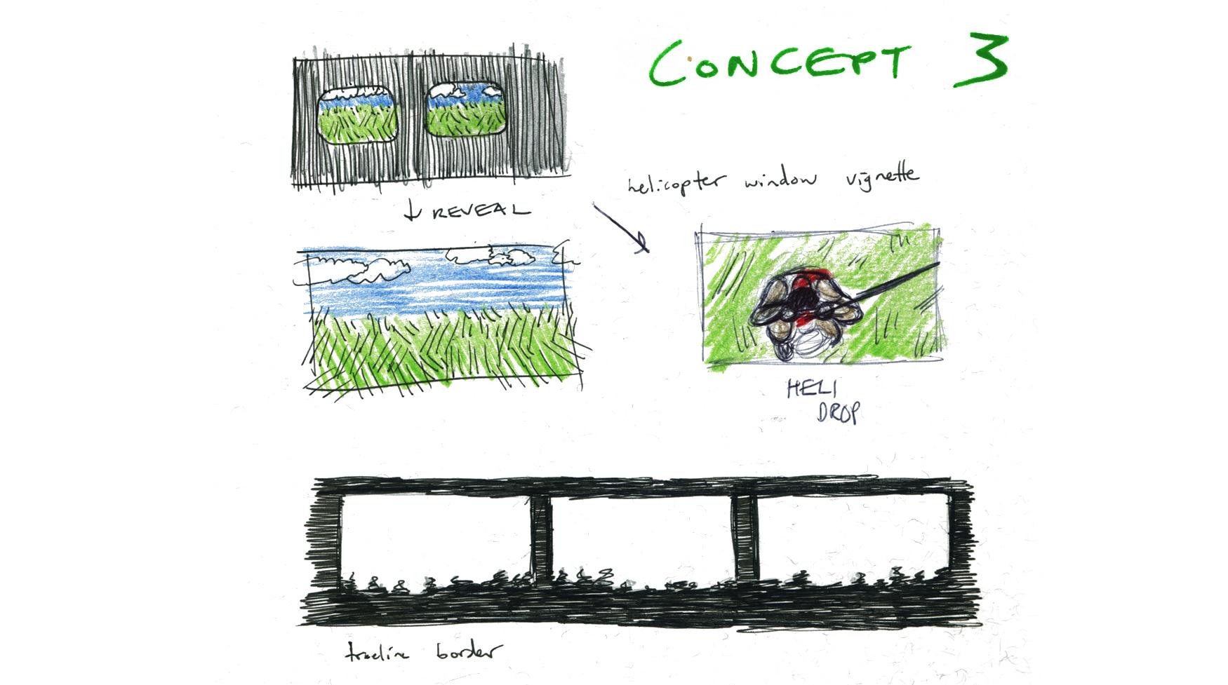 RItheater_conceptSketches3.jpg