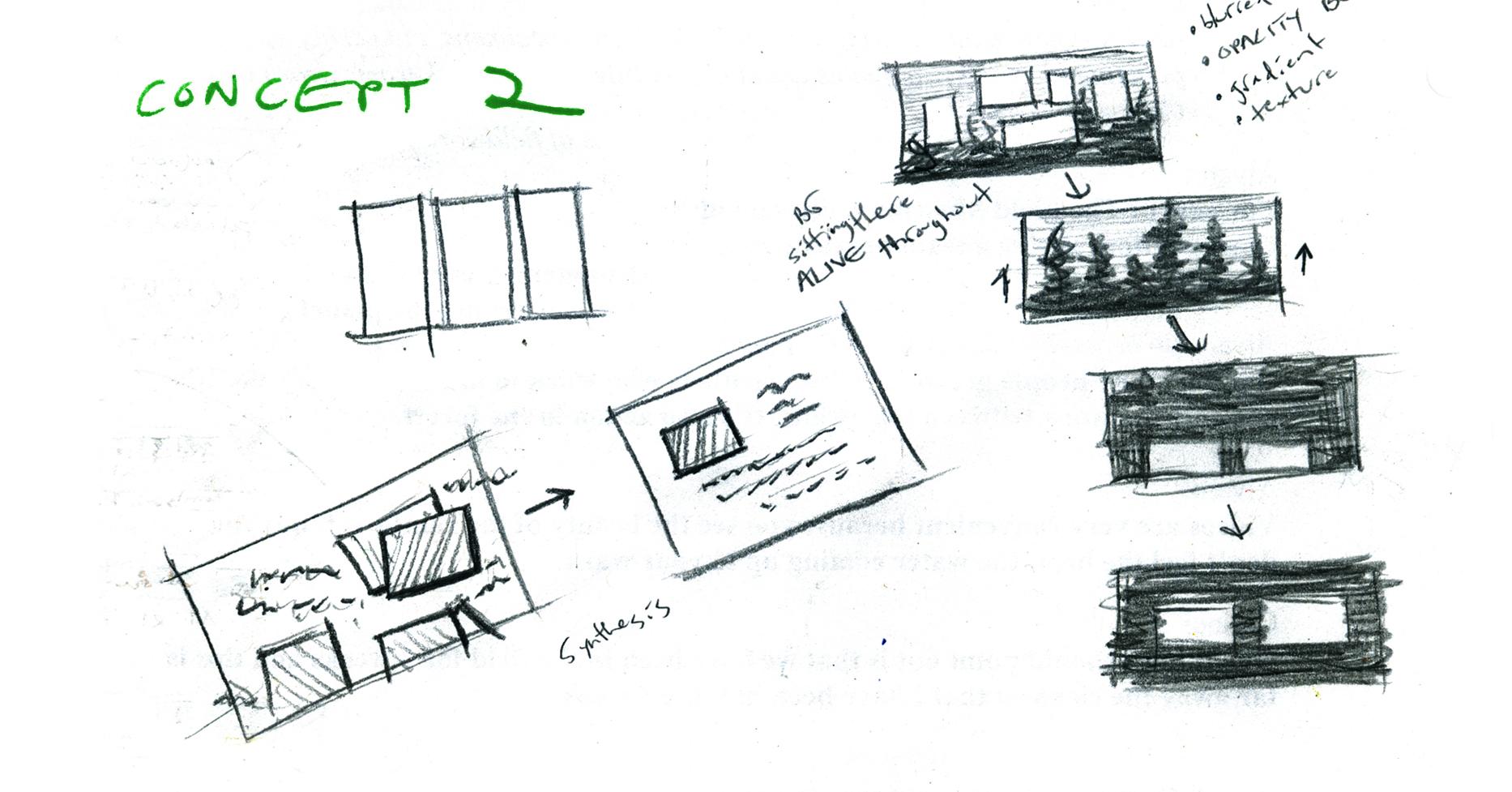 RItheater_conceptSketches2.jpg