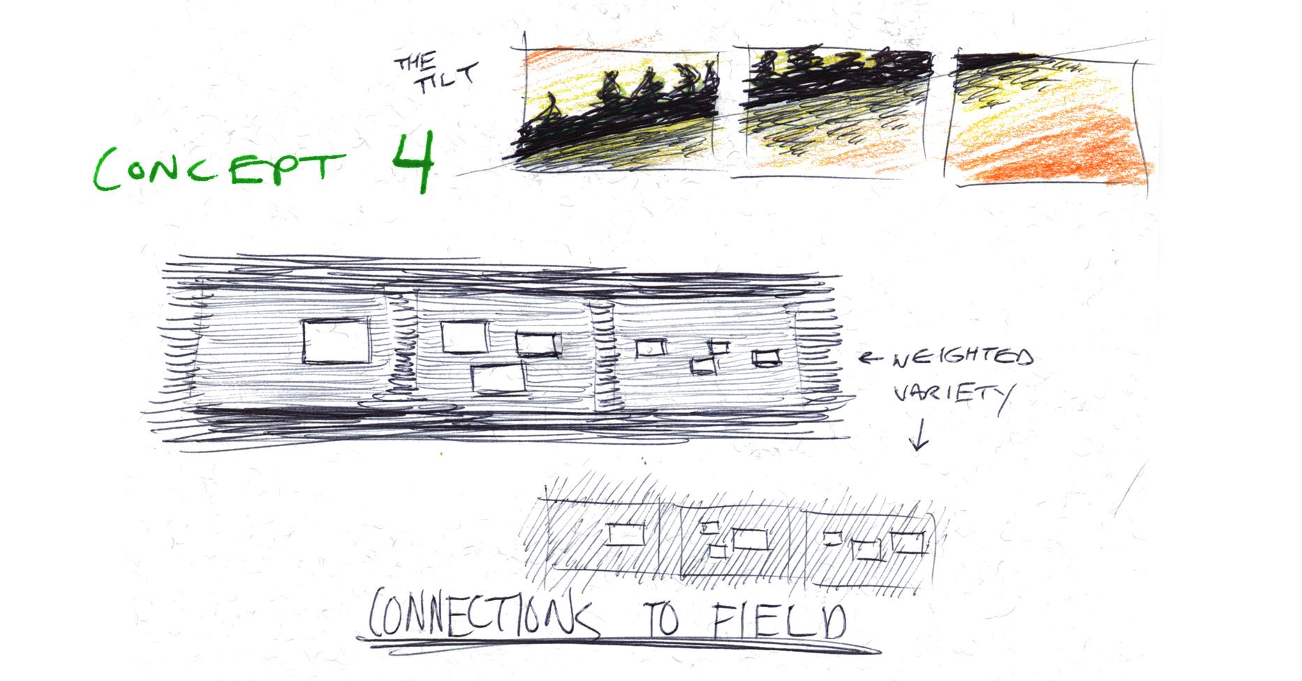 RItheater_conceptSketches4.jpg
