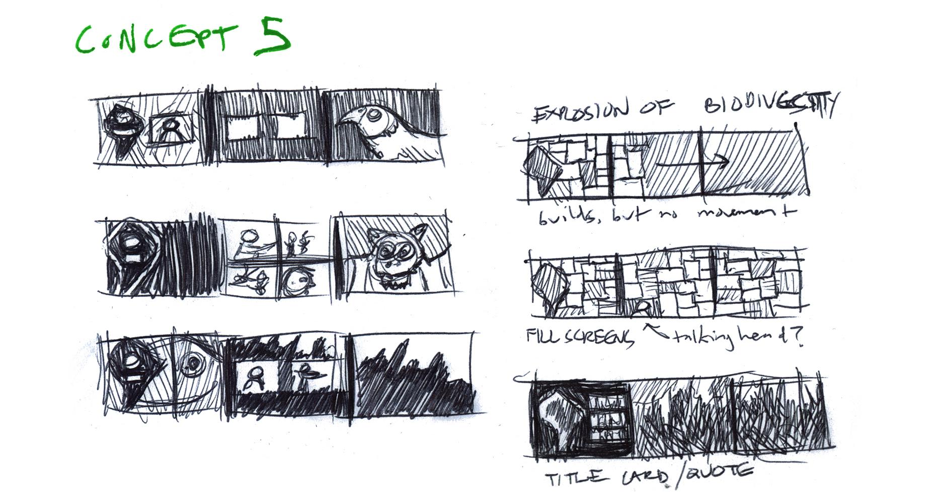 RItheater_conceptSketches5.jpg