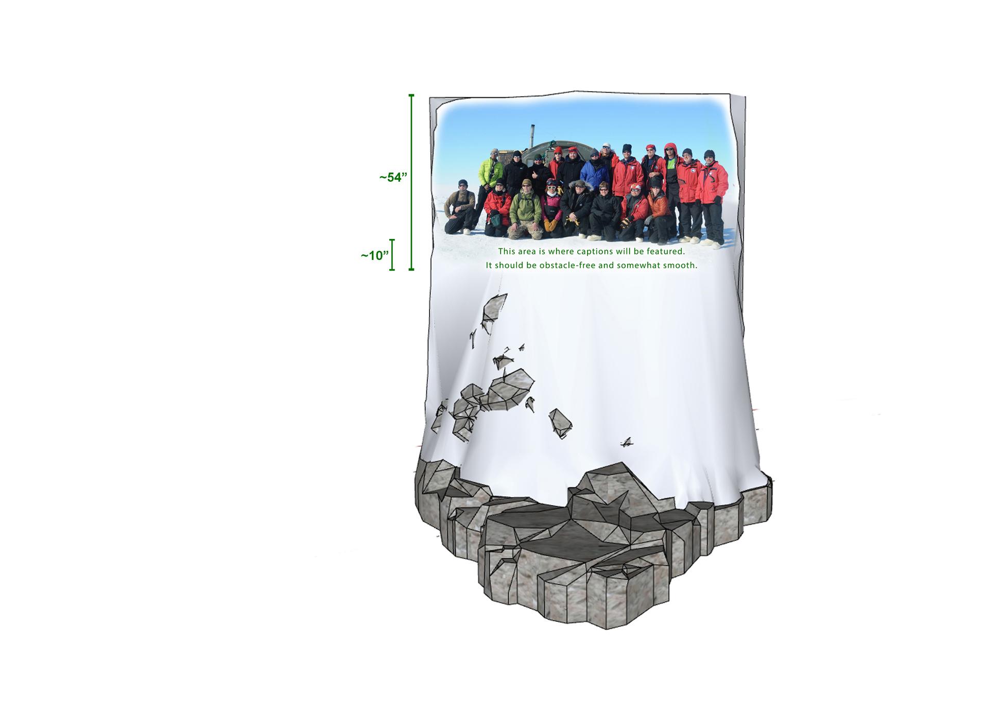 AnatarcticDinos_Solution4_projectionGuide1b.jpg
