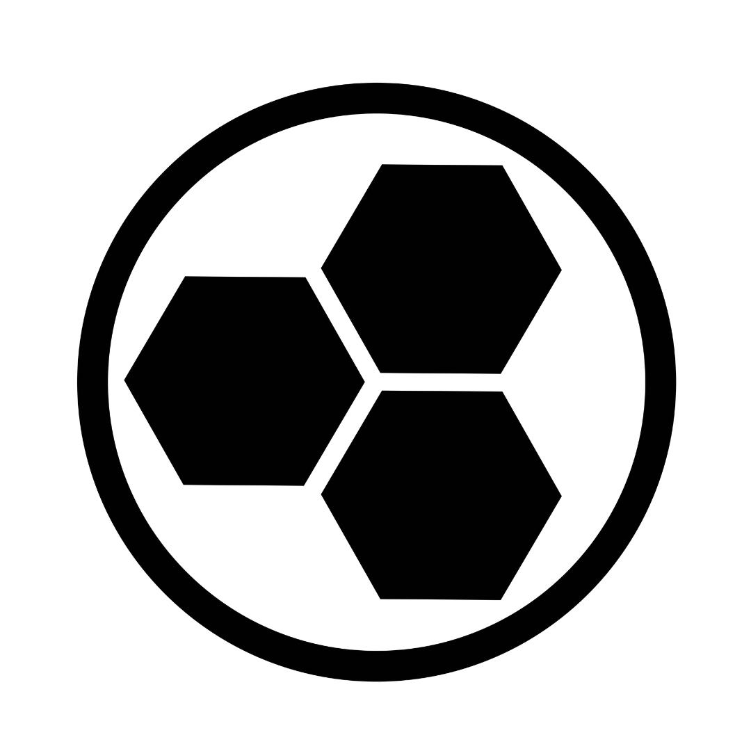 BB symbol.png