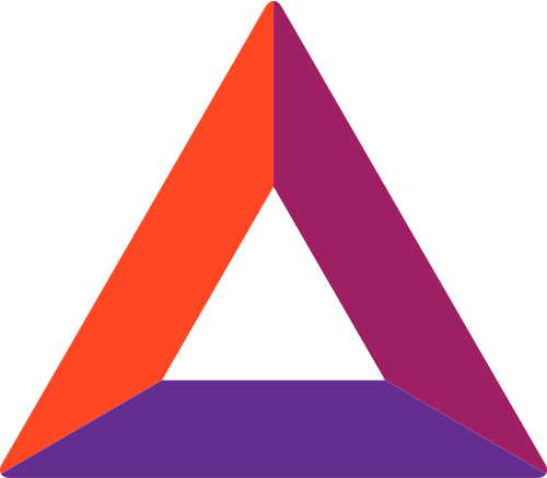 Brave_Basic_Attention_Token_(BAT)_Logo.png