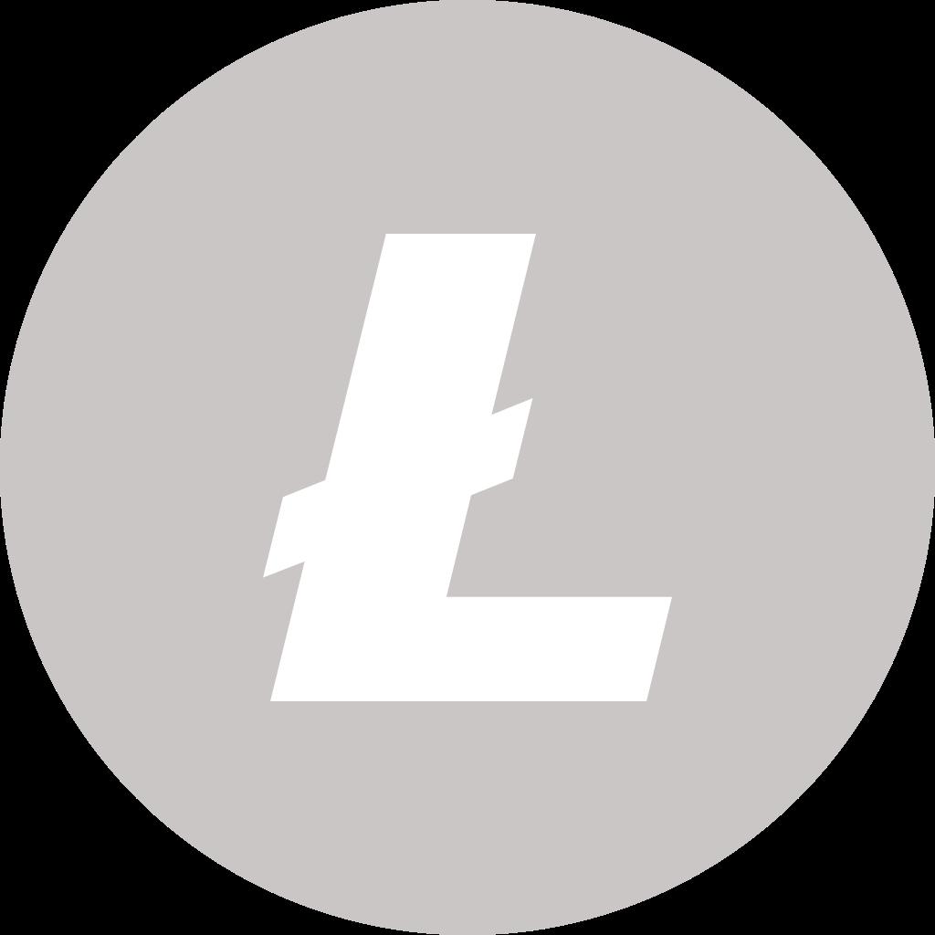 Litecoin-LTC-icon.png