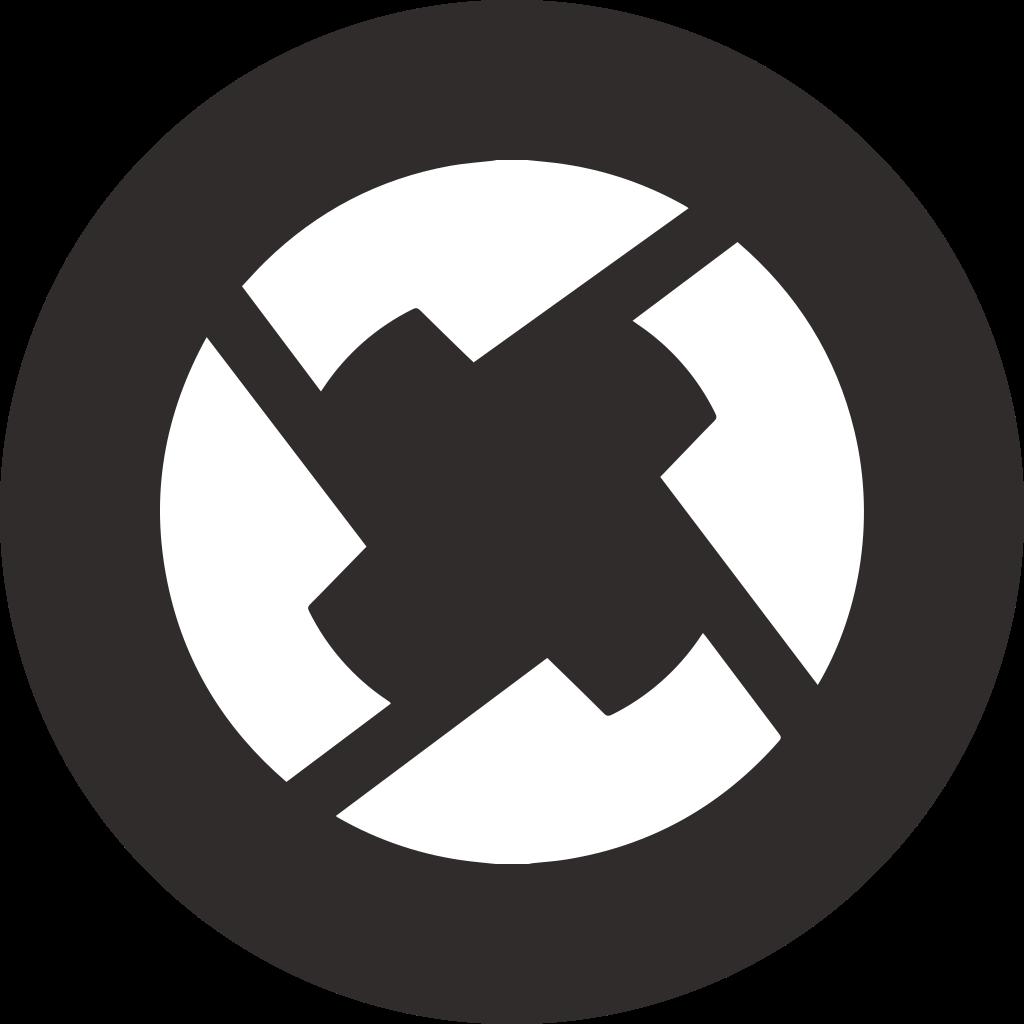 ZRX-logo.jpg