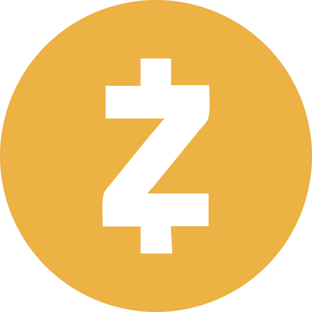 Zcash-ZEC-icon.png