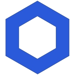 chainlink-new-logo.png