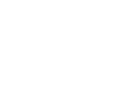 x_above-01.png