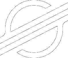 Stellar_Symbol_white.png