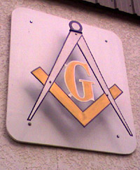 Ionic-Kent Lodge No. 19 - Work:AncientInstallation of officers:FebruaryDistrict:District No. 18Lodgehall:45905 Hocking Ave., ChilliwackMeeting day:2nd Monday