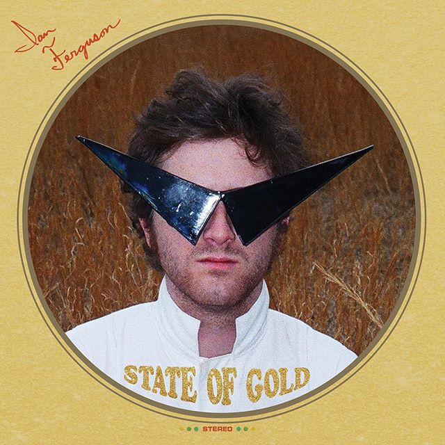 """STATE OF GOLD"" is now available on all streaming services, as well as on vinyl and CD. Thank you for all your support and thank you for your love. Come celebrate tonight at @grimeys at 6pm and come hang at the official after party at @dukesnashville 8pm-10pm where we'll be spinning the record.——————————————- Thank you to @ryanspov, @bigfeatpr, @jshpiz, @bushartm, Jonathan L., @johnbaldwinmastering, @betsybombdotcom, @jeffgentner and everyone else who help put this record out into the world."