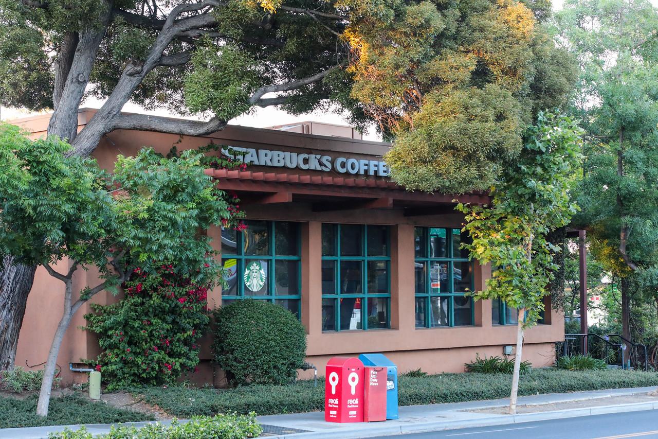 Midtown Palo Alto Blu Skye Media-1129-X2.jpg