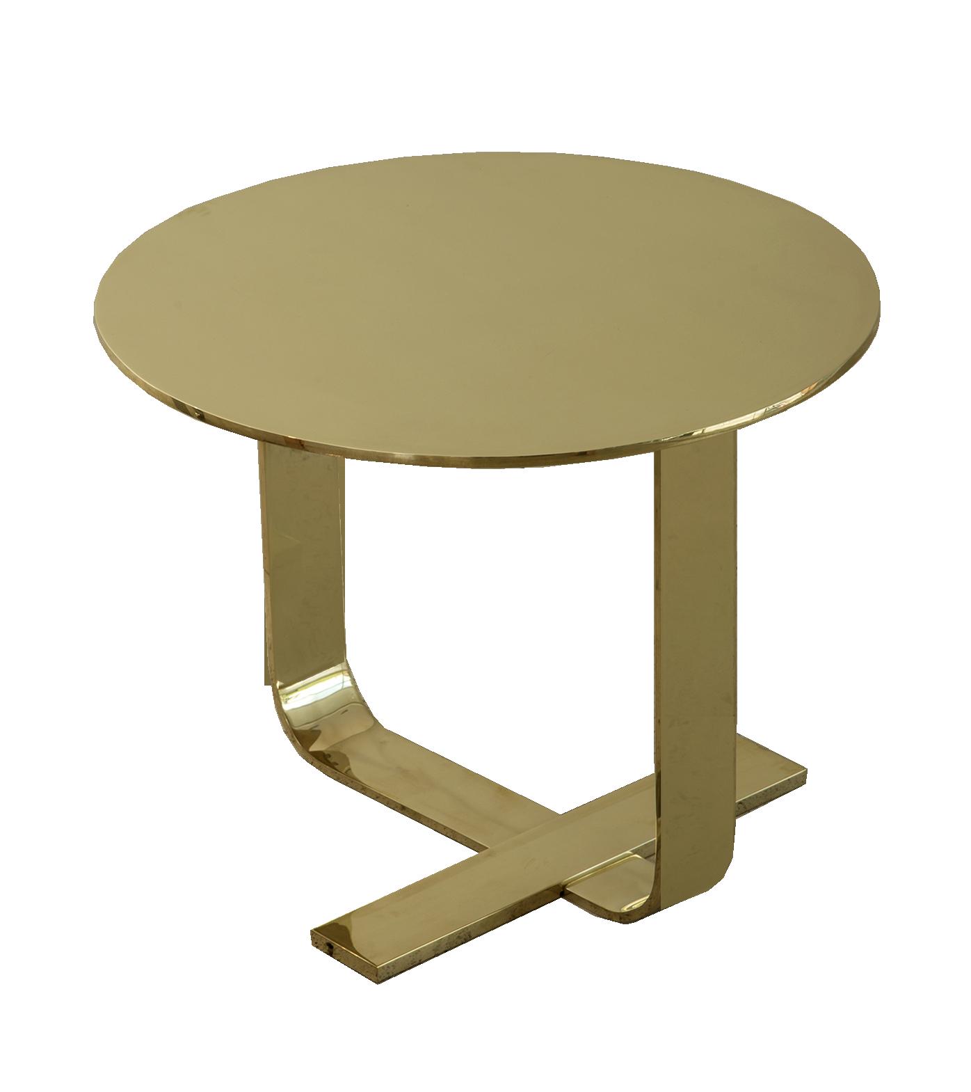 """LINHA CLAIRE - A frase """"é preciso fazer cantar o ponto de apoio"""" de Auguste Perret foi inspiração para o design da linha Claire. Os modelos dessa linha têm como objetivo transmitir minimalismo eequilíbrio entre simples formas geométricas e ângulos."""